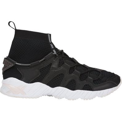 ASICS GEL-MAI KNIT MT productafbeelding