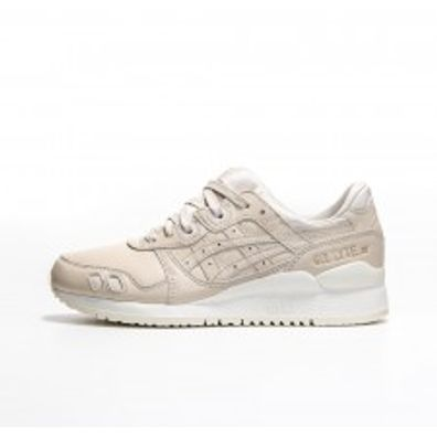 Asics GEL-Lyte 3 - Birch productafbeelding