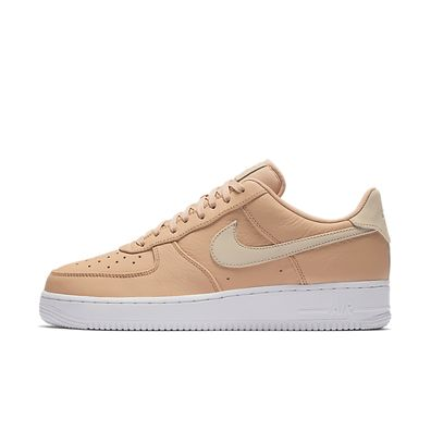 Nike Air Force 1 '07 Premium - Vachetta Tan productafbeelding