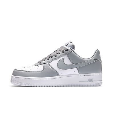 Nike Air Force 1 - Wolf Grey productafbeelding