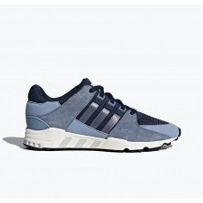adidas EQT Support RF - Navy productafbeelding