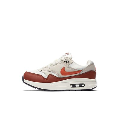 Nike Air Max 1 PS - Mars Stone productafbeelding
