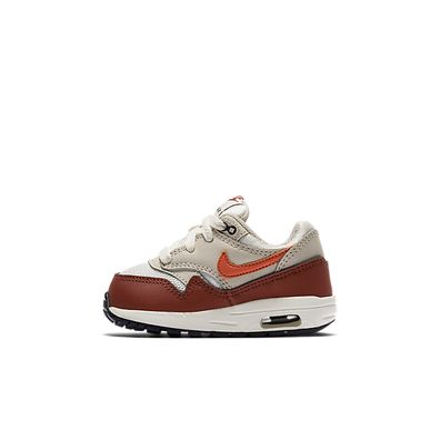 Nike Air Max 1 TD - Mars Stone productafbeelding