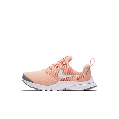 Nike Presto Fly PS - Crimson Tint productafbeelding