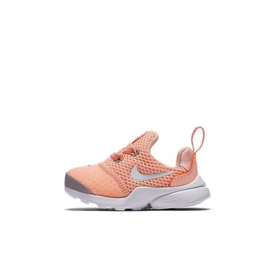 Nike Presto Fly Toddler - Crimson Tint productafbeelding