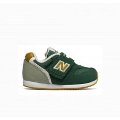 New Balance FS996TGI - Green productafbeelding