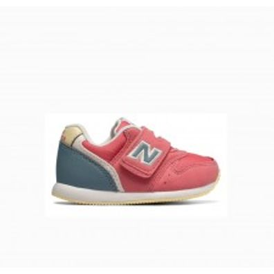 New Balance FS996TPI - Pink productafbeelding