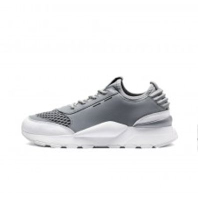 Puma RS-0 Optic - Grey productafbeelding