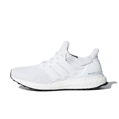 adidas Ultra Boost 4.0 'White' productafbeelding