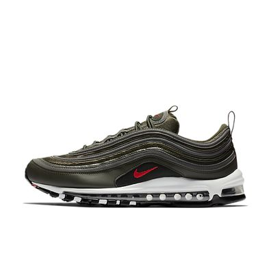 Nike Air Max 97 - Sequoia productafbeelding