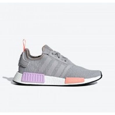 adidas NMD_R1 Womens - Light Granite productafbeelding