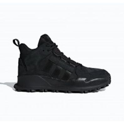 adidas F/1.3 Leather - Black productafbeelding