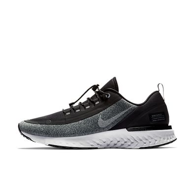 Nike Odyssey React Shield  productafbeelding