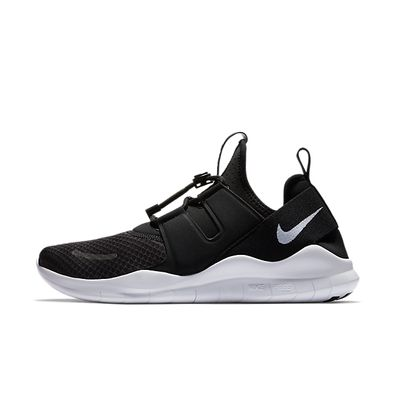 Nike Free RN Commuter 2018  productafbeelding