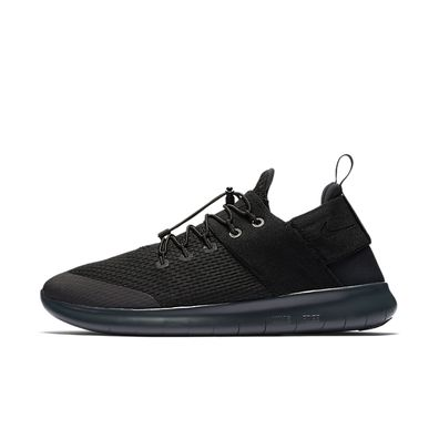 Nike Free RN Commuter 2017  productafbeelding