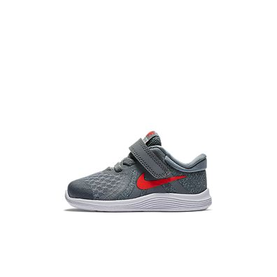 Nike Revolution 4  productafbeelding
