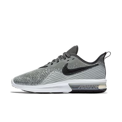 nike air max sequent 4 utility heren