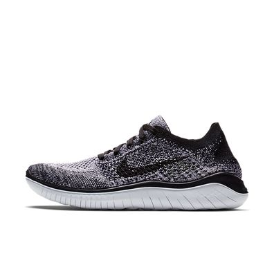 Nike Free RN Flyknit 2018  productafbeelding