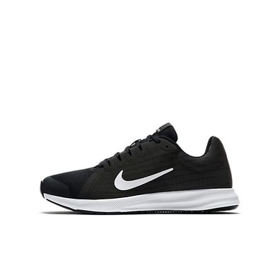 Nike Downshifter 8  productafbeelding