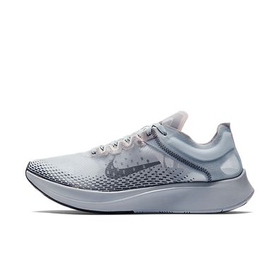 Nike Zoom Fly SP Fast  productafbeelding