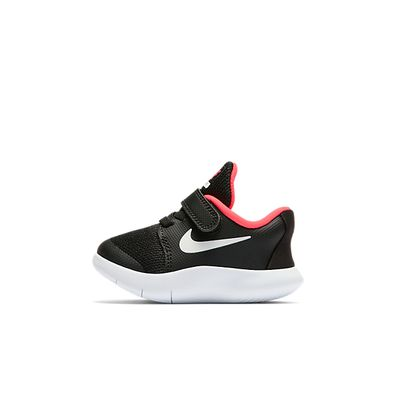 Nike Flex Contact 2  productafbeelding