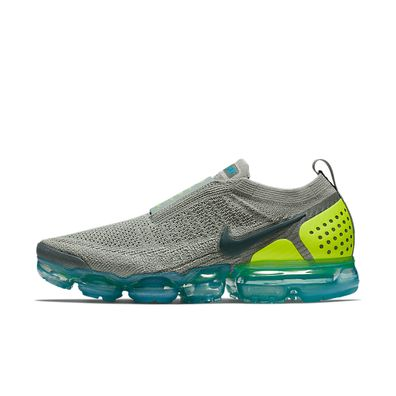 Nike Air VaporMax Flyknit Moc 2  productafbeelding