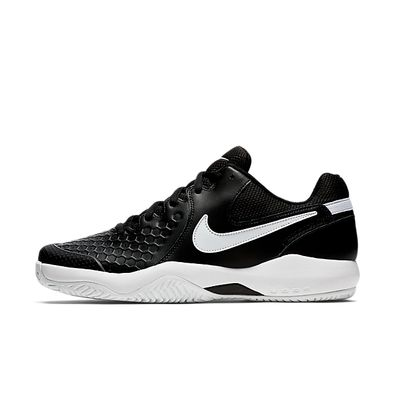 NikeCourt Air Zoom Resistance Hardcourt tennisschoen voor  productafbeelding