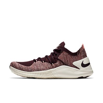 Nike Free TR Flyknit 3  productafbeelding