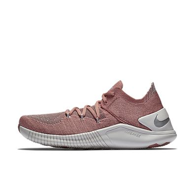 Nike Free TR Flyknit 3 LM  productafbeelding