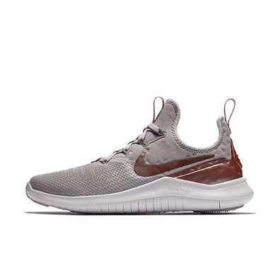 Nike Free TR8 LM  productafbeelding