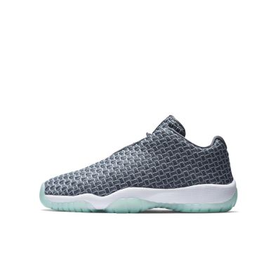 Air Jordan Future Low  productafbeelding