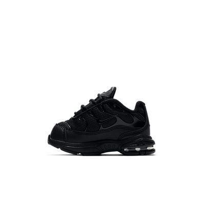 Nike Little Air Max Plus  productafbeelding