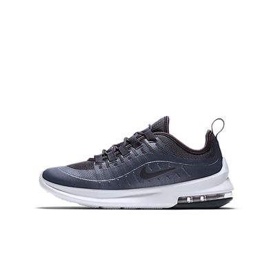 Nike Air Max Axis SE  productafbeelding