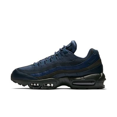 Nike Air Max 95 Essential  productafbeelding