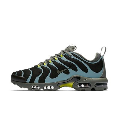Nike Air Max Plus Tn Ultra  productafbeelding