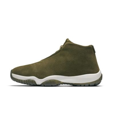 Air Jordan Future  productafbeelding