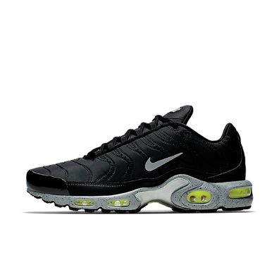 Nike Air Max Plus Premium  productafbeelding