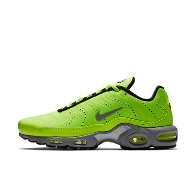 new style d998c 54a56 Nike Air Max Plus | Sneakerjagers | Alle Farben, alle Größen ...