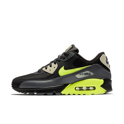 Nike Air Max 90 Essential  productafbeelding