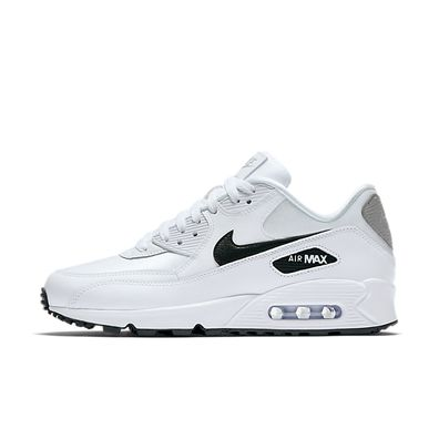 nike air max dames maat 37