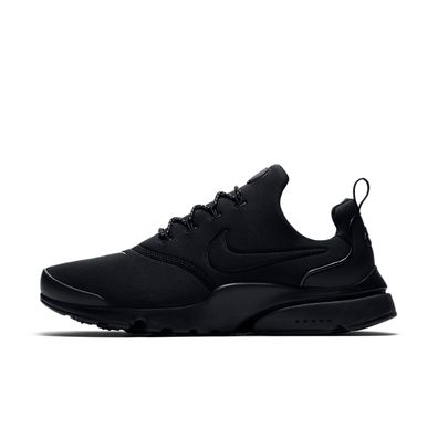 Nike Air Presto Fly SE  productafbeelding