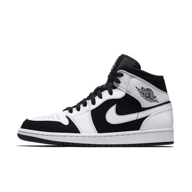 65a51cb822f6 Air Jordan Sneakers
