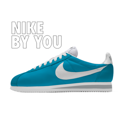 Nike WMNS Classic Cortez - By You productafbeelding