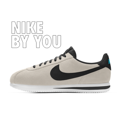 Nike Cortez Basic - By You productafbeelding