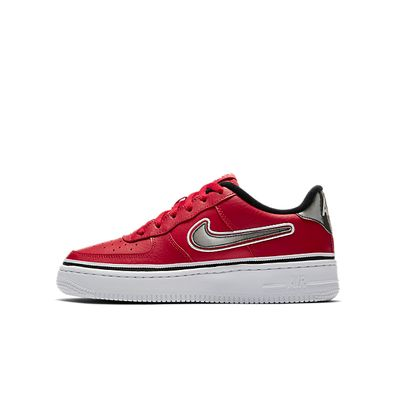 Nike Air Force 1'07 LV8 Sport NBA  productafbeelding