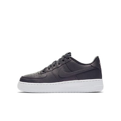 Nike Air Force 1 SS  productafbeelding