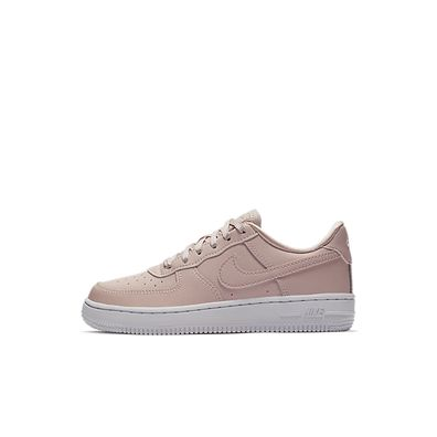 Nike Air Force 1 SS - Cream productafbeelding