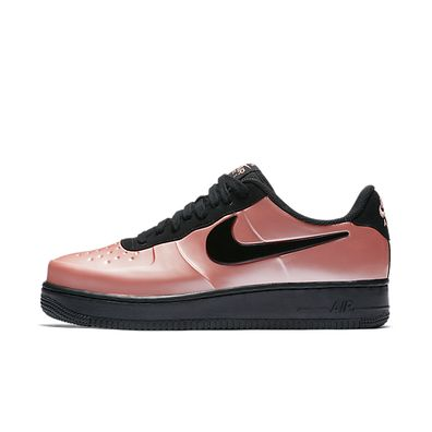 Nike Air Force 1 Foamposite Pro Cup  productafbeelding