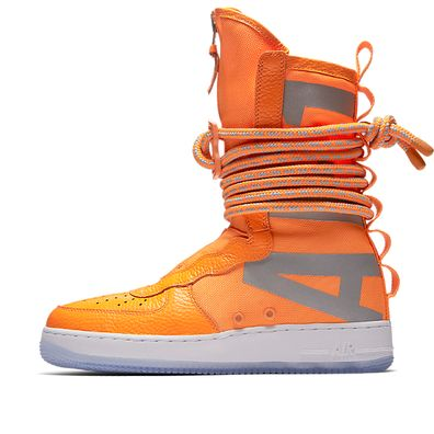 Nike SF Air Force 1 High  productafbeelding