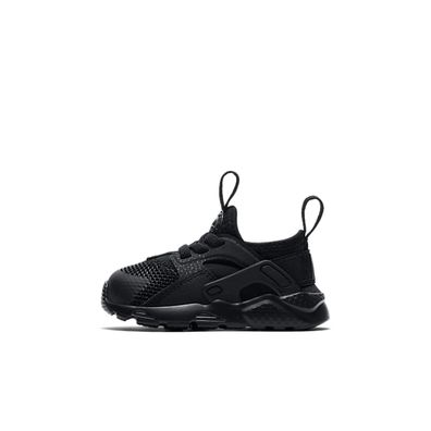 32820c52233 Nike Air Huarache | Sneakerjagers | All colors, all sizes, all shops